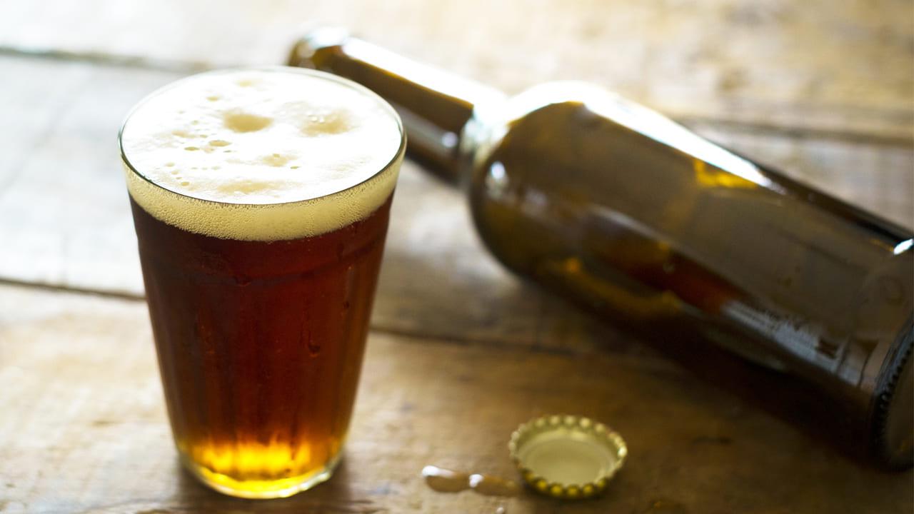 来年!2020年2月に聖蹟桜ヶ丘エリアにクラフトビール×スパイス料理のお店がオープンするようです♪