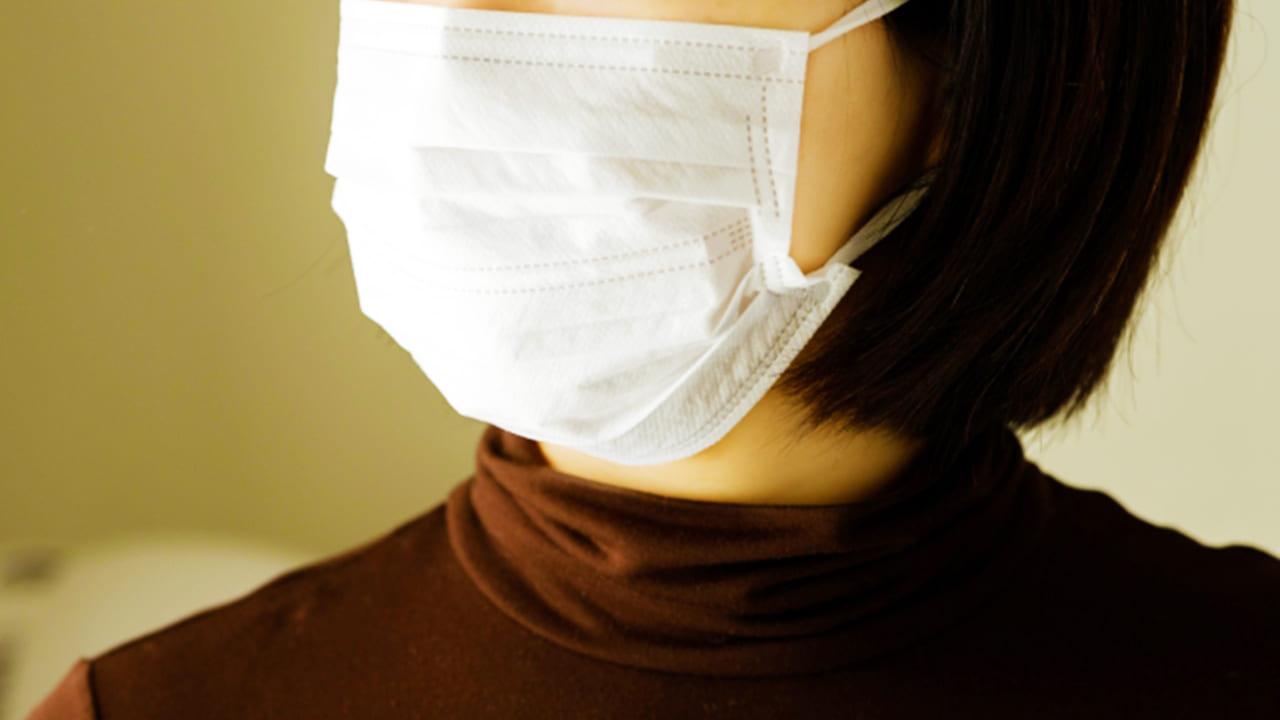 新型コロナ肺炎感染自治体別発表