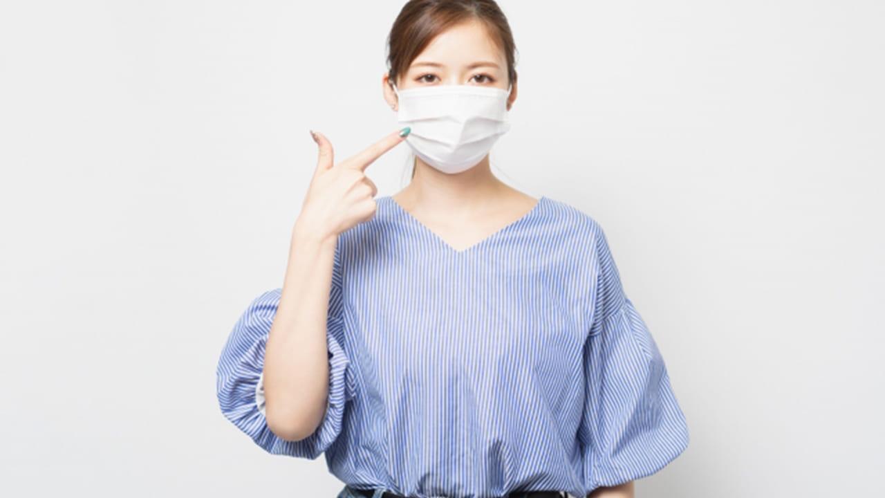 東京都新型コロナウイルス陽性者発生状況