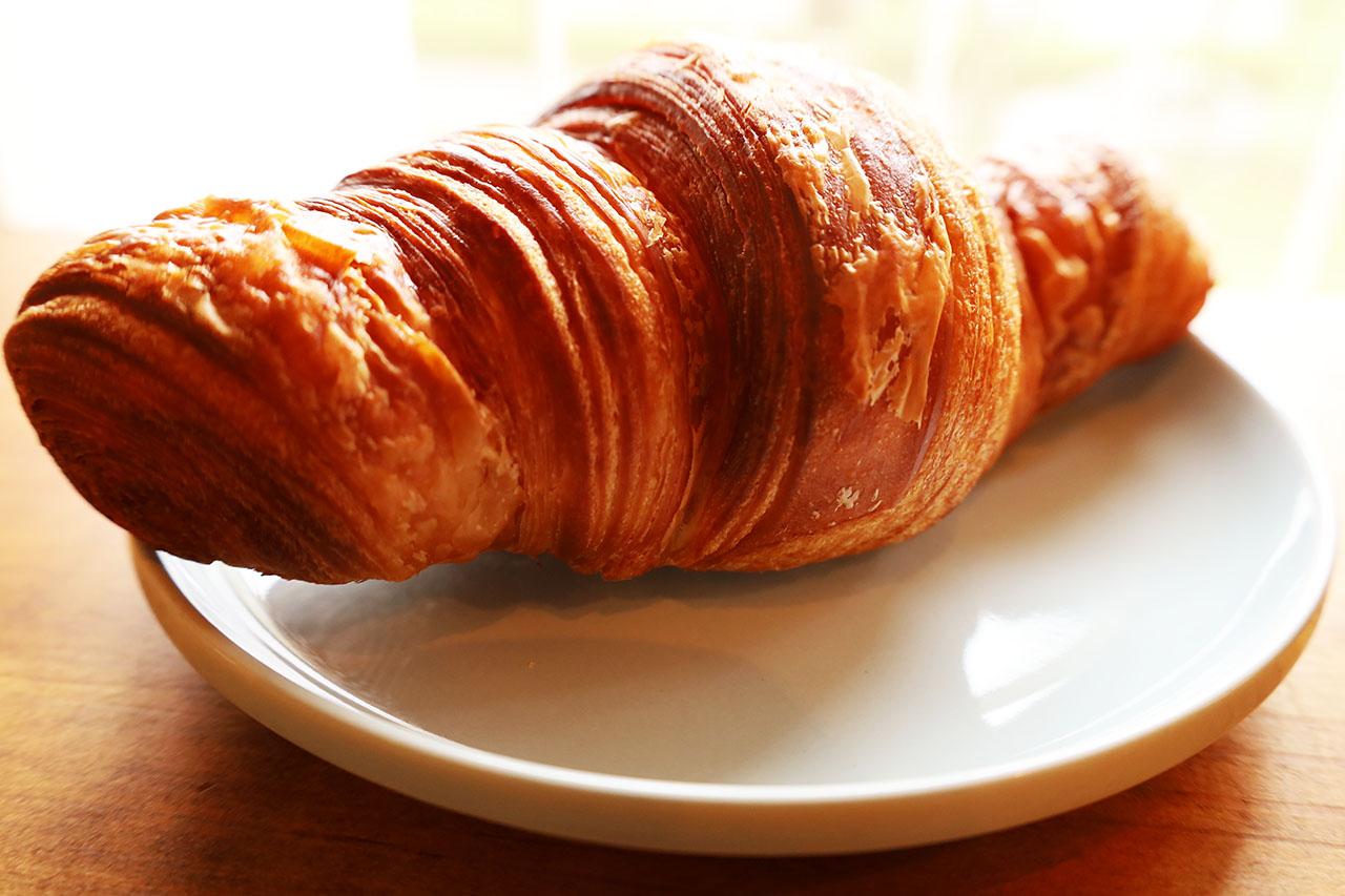 ついに「ZEBRA Coffee&Croissant 稲城中央公園店」がオープン!初日の様子をレポートします♪