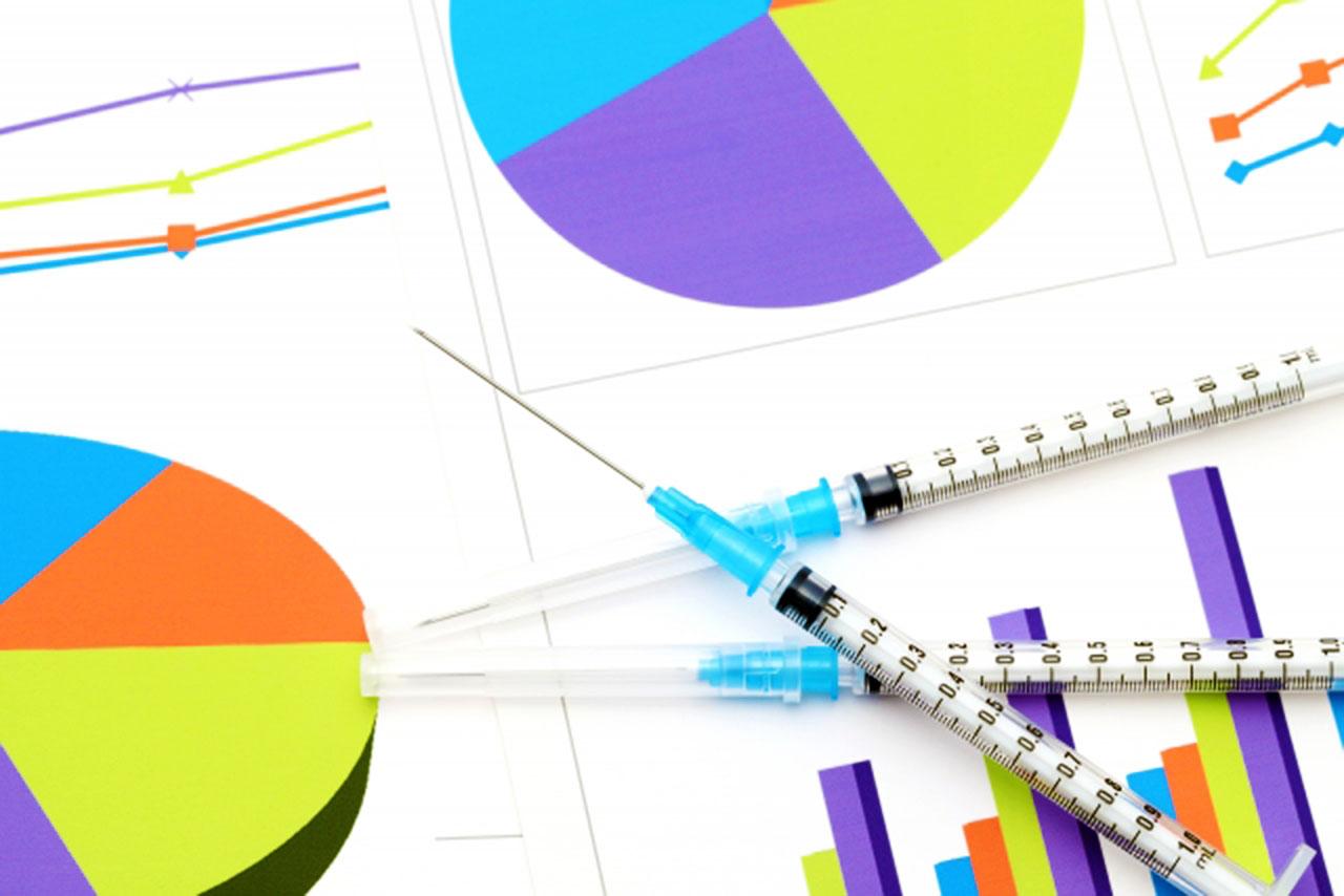 結果発表!『みんなはどう思ってるの?』テーマ・新型コロナワクチンについて